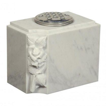Memorial Vases For Graves Amp Cemeteries Ideal For Engraving