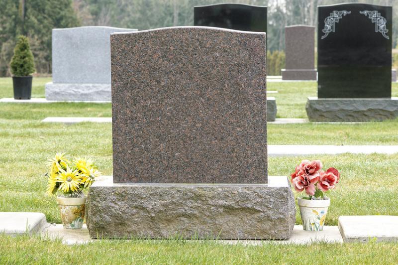 granite-headstones-memorials