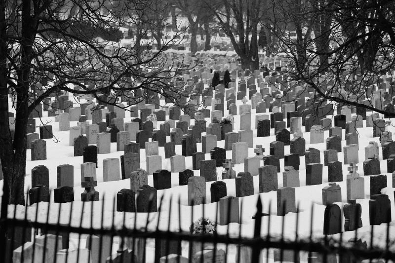 slate-memorials-and-headstones