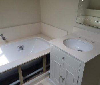 portland bathroom 3 1.630.473.s