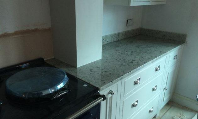 colonial-white-granite3.630.473.s